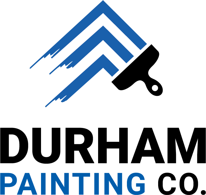 Durham Painting Co.
