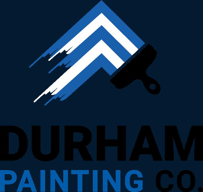 Durham Painting Co.